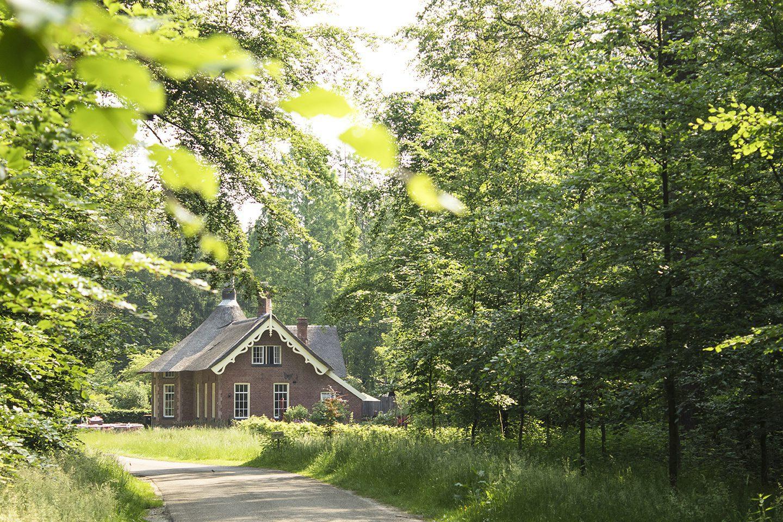 landgoed Twickel