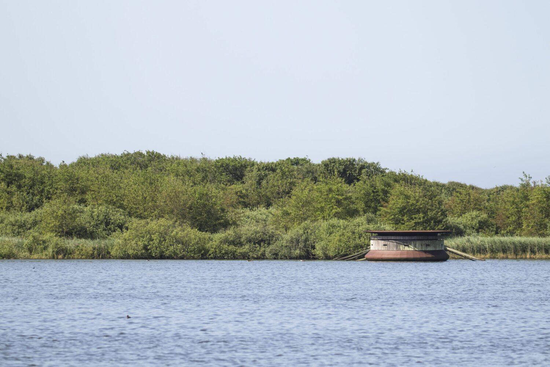 Zwanenwater Callantsoog
