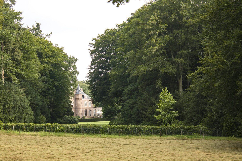 Landgoed Prattenburg